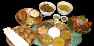 delicacy restaurant guwahati