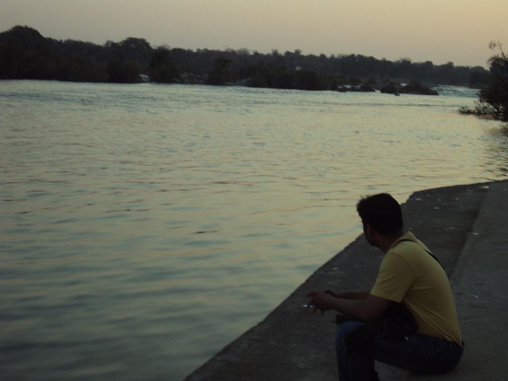 river betwa