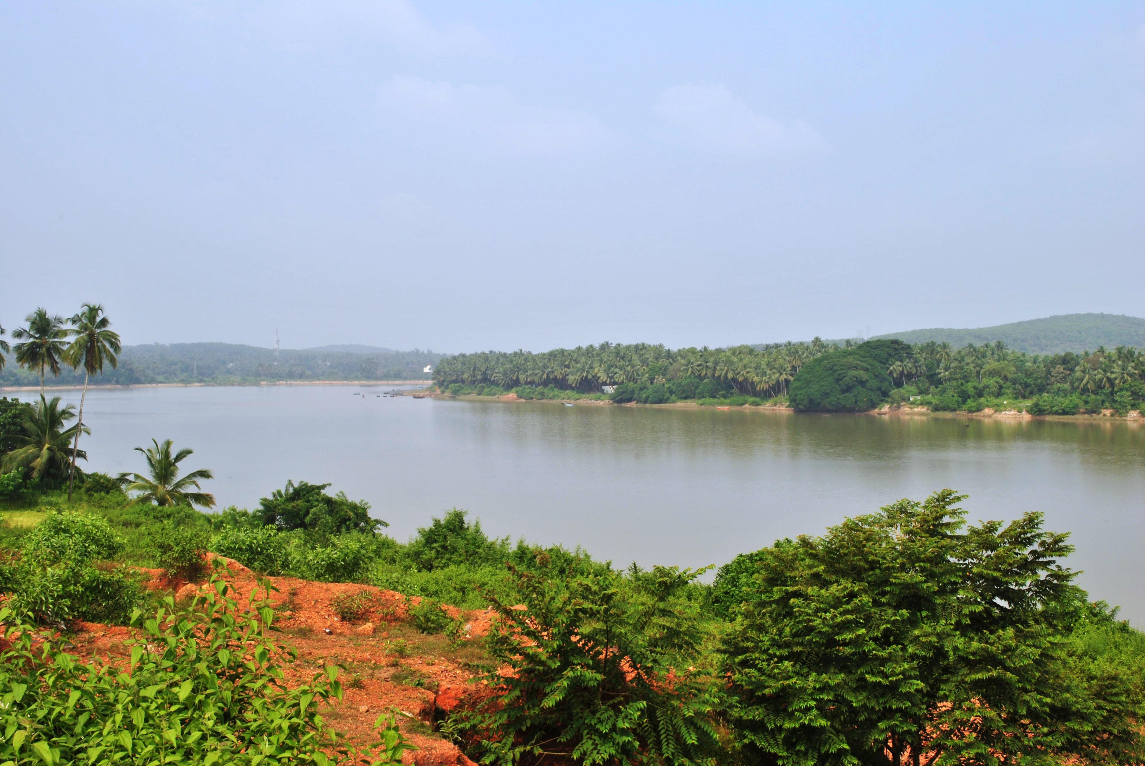 Goa Gokarna trip
