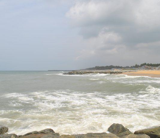 marvanthe beach